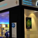 Cambriolages: deux magasins Atol dépouillés de leurs solaires