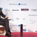 Débat TV Silmo 2014: Stop aux attaques médiatiques! Comment défendre ensemble la profession?