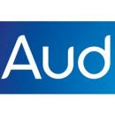 Audika est la première enseigne auditive à obtenir cette récompense