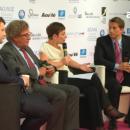 Débat TV: Réussir sa diversification en audio