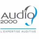 Audio 2000 poursuit ses actions de prévention auditive