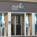 Image et concept, Audio 2000 se renouvelle pour « dynamiser le marché » en 2015
