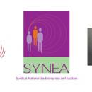 Audio: les syndicats rencontrent les plateformes pour expliquer leur métier