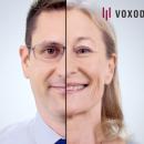 Les audioprothésistes indépendants du réseau Voxodio pour la 1re fois sur le petit écran