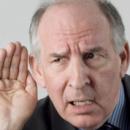 Audio: les Français opposés à la refonte de la tarification forfaitaire