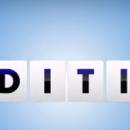 Ideal Audition sponsorise l'émission « Des Chiffres et des lettres »