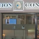 Recensement des centres auditifs appliquant le service de continuité des soins