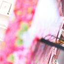 Promouvoir le Made in France dans son magasin: le pari de votre consœur lyonnaise