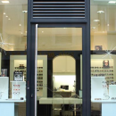 Une opticienne agressée dans son magasin, un préjudice de 2000 euros