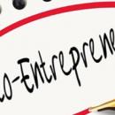 Auto-entrepreneurs: les changements à retenir en 2019