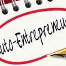 Auto-entrepreneur: une nouvelle procédure pour déclarer son chiffre d'affaires