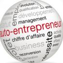 Recourir à des auto-entrepreneurs dans vos magasins? Vous dites plutôt oui