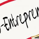 Auto-entrepreneur: comment déclarer son chiffre d'affaires?