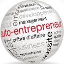 Auto-entrepreneurs: l'Etat entend multiplier par trois le plafond d'activité