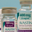 Traitement de la DMLA: le prix de l'Avastin multiplié par 10