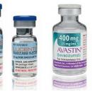 Affaire Avastin/Lucentis: une énorme sanction pour trois laboratoires