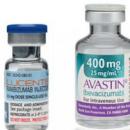 DMLA: Contre l'utilisation de l'Avastin, l'industrie pharmaceutique européenne porte plainte