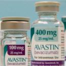 DMLA: L'Avastin ne doit pas être utilisé systématiquement, selon une association de patients