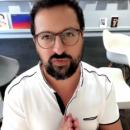 Découvrez en images l'opticien-animateur d'Acuité au Silmo 2018