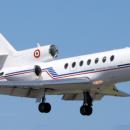 L'avion saisi d'Alain Afflelou bientôt revendu... et le deuxième pour 1€ de plus