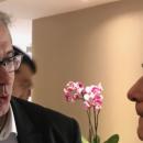 Réseaux de soins: François Fillon interpellé par le Rassemblement des Opticiens de France (Rof)