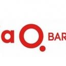 Etnia Barcelona: un investissement important pour augmenter sa capacité de production