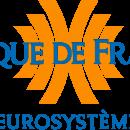 L'activité optique toujours en repli, selon la Banque de France