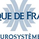 Ventes d'optique: les résultats de la Banque de France à fin mars 2019