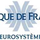 Ventes d'optique: les résultats de la Banque de France à fin juillet 2018