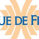 La Banque de France dévoile les résultats de l'activité optique à fin janvier 2017