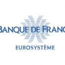 Banque de France: résultats de l'activité optique au 3ème trimestre