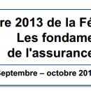 Plafonnement des remboursements des Ocam: les Français disent « non »