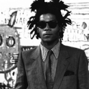 Etnia Barcelona: une collection hommage à l'artiste new-yorkais Jean-Michel Basquiat