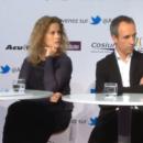 Débat TV Silmo 2014: Basse Vision: Recherches et Innovations