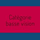 Silmo d'Or 2019: les 3 nominés de la catégorie « basse vision »