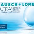 Bausch+Lomb lance une lentille multifocale pour presbytes astigmates