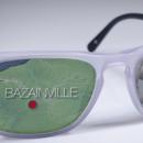 Tour de France 2016: Krys dévoile ses lunettes Made in France