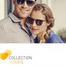 Une nouvelle « Collection Soleil » pour BBGR