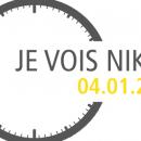 BBGR/ Nikon: un jeu concours et une opération de buzz viral