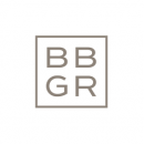 BBGR met en place un programme d'information pour préparer la reprise