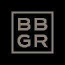 BBGR déploie des solutions pour aider les opticiens en magasin
