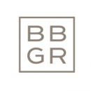 BBGR renforce son engagement qualité-sécurité-environnement
