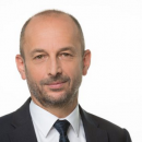 """Concertation sur le reste à charge zéro: La Mutualité française veut """"faire baisser les prix des lunettes"""""""