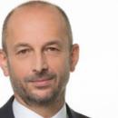 Hausse des cotisations: la Mutualité Française prend un engagement!