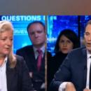 Baisse des prix (des lunettes) : « il y a un risque de déflation », selon Benoît Hamon