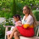 Beyoncé choisit Mykita