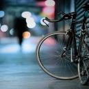Stationnement gênant des deux-roues: une campagne de sensibilisation lancée pour les malvoyants