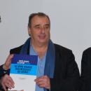 Réseaux de soins: Frédéric Bizard prépare sa rencontre avec les présidentiables de 2017