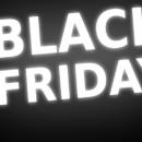Les opticiens se mettent au Black Friday avec des offres spécifiques