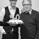 50 ans de professionnalisme et de savoir-faire pour Blanvillain Optique